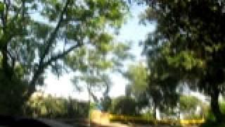 Charles Manson Murder Sharon Tate Murder Cielo Dr  Location Part 2