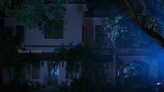 Malayalam Action Full Movie - Blackmail - Malayalam Classic Movies [HD]