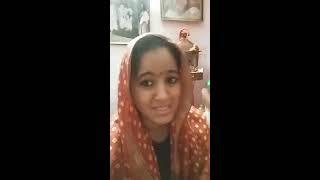 माँ की जुवानी बेटी की कहानी (ma ki jubani beti ki kahani)