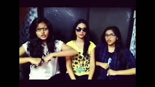 SONU SONG | Maithili Version | Viral Song