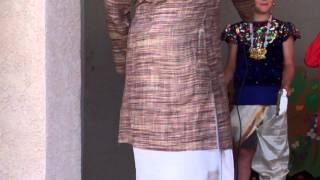 Dhruva end Mahamantra cast.mp4