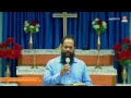 Download Video Download Amos Singh Ministries Live Stream ll Shahdol Revival Meeting ll Day 3 Part 2 3GP MP4 FLV