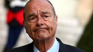 LoLair'ms #3 : Jacques Chirac (JD & Fabien)