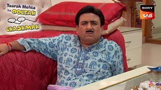 Jethalal Tries To Comfort Babita | Taarak Mehta Ka Ooltah Chashmah