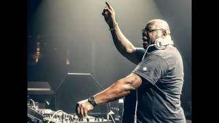 Carl Cox - Live @ Ultra Music Festival Miami 2017 Day 1