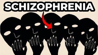 Do You Suffer From Schizophrenia (TEST)
