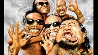 Non-Stop Music - OPM Bands (Parokya ni Edgar, Kamikazee, Bamboo, Franco and more)