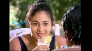 Pudhiya Poovidhu HD Song