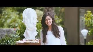 Nikki kalrani good morning.whatsapp status cut .Tamil videos