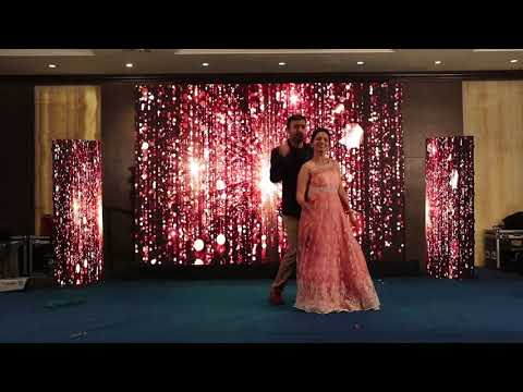 Xxx Mp4 2019 Wedding 3 Groom Sister And Brother In Law Performance Abhishek And Pooja Wedding 3gp Sex