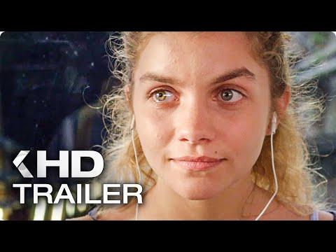 DIE LEBENDEN REPARIEREN Trailer German Deutsch (2017)