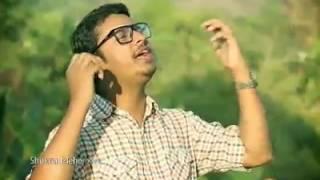 Shukriya Meherban...... Bangla Islamic song