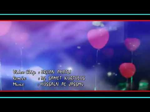 Xxx Mp4 Saxy Hot Video 3gp Sex