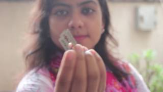 মানুষ হ - A Short Film by Reazul Alam Shawon