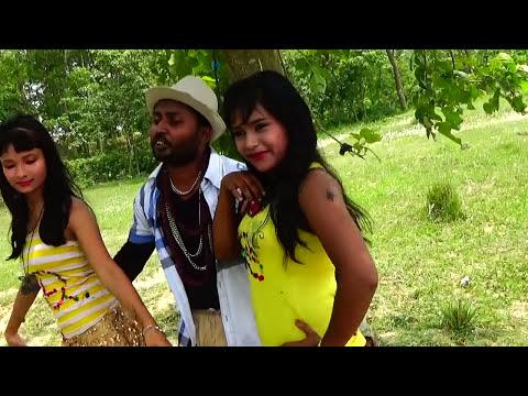 Xxx Mp4 BHOJO PREM Hare Krishna Hare Krishna 3gp Sex