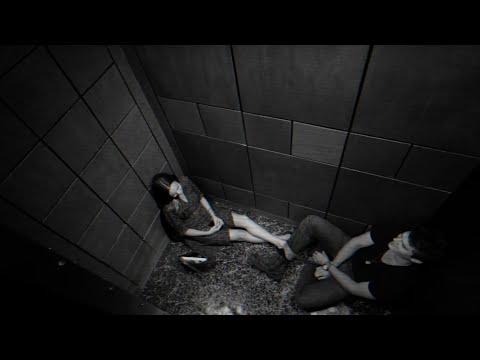 Xxx Mp4 Elevator Romance Short Film Comedy 3gp Sex