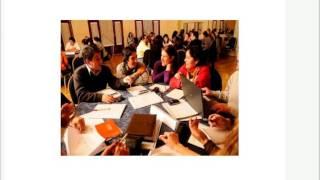 Que es Educar Curso Pedagogía UNAD