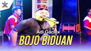 ADI GACLEX BOJO BIDUAN CIPT MEMET MJ