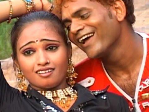 Xxx Mp4 Hot Rasiya Sita Kund Ko Karasdev Ka Mela Ramdhan Gujjar Anjana Cassettes 3gp Sex