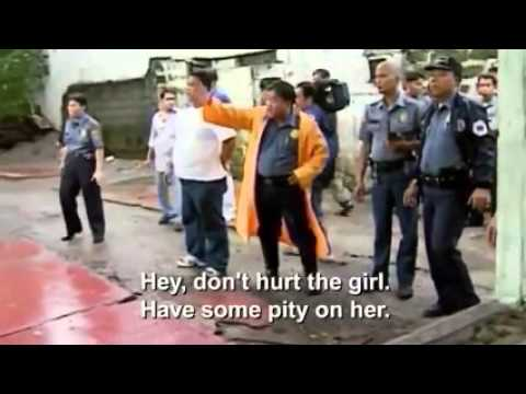 Xxx Mp4 Philipin Kidnapper Got Kill 3gp Sex