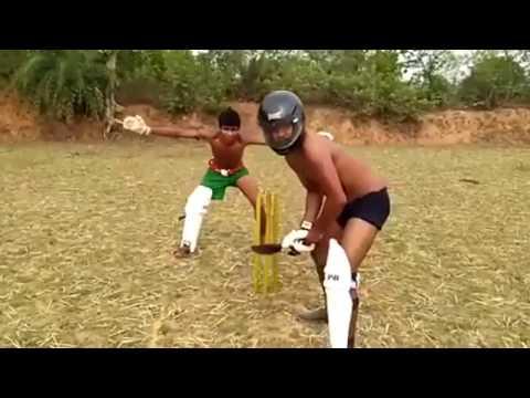 Xxx Mp4 New Santali Funny Video Ami KKR 3gp Sex