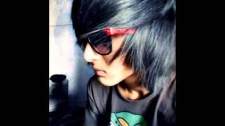 DJ Nenen Di Kenyot (Nyooot)