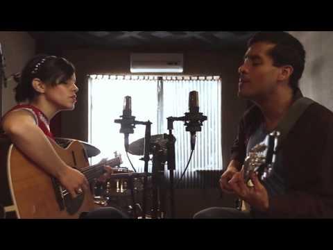 Loli Molina & David Aguilar -