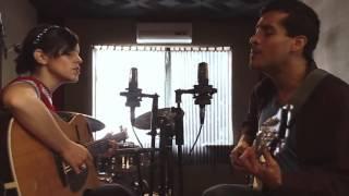 """Loli Molina & David Aguilar - """" Eco """" & Canción de Recién """""""