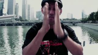 Joe Flizzow, Altimet & SonaOne - Who Do It Better (with Lyrics)