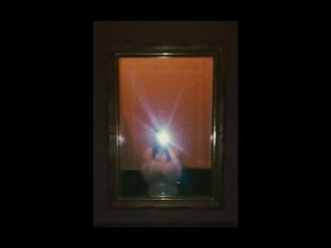 Xxx Mp4 Lykke Li Deep End Official Video 3gp Sex