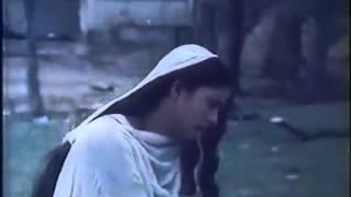 Jogi Vikkha Loyna Kotha folk song