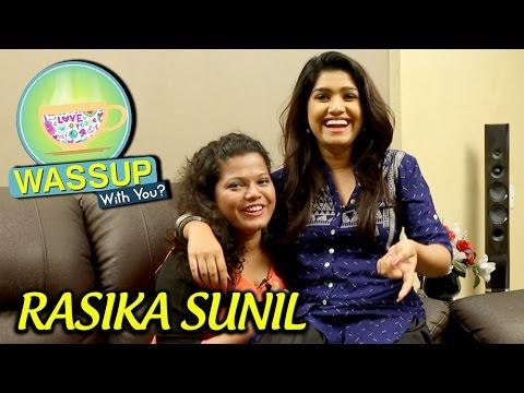 Xxx Mp4 Wassup With You Episode 3 Rasika Sunil Movie Date Hot Photoshoot 3gp Sex