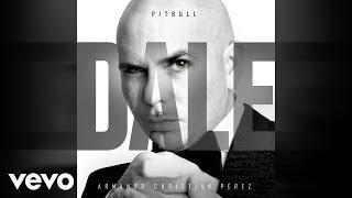 Pitbull - El Party ft. Micha (audio) ft. Micha