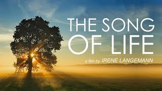 The Song Of Life - Trailer