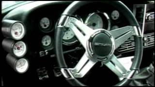 PUMA GTB S1 - 1979 - VENDO