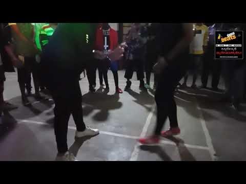 Xxx Mp4 Priyanki Patel Kiran Solanki Desi Swaggers Mercy Bhadshah Dahod Dance Workshop Freestyle 3gp Sex