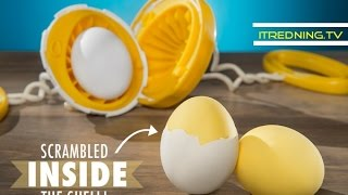 10 Kitchen Tools Must Have #1