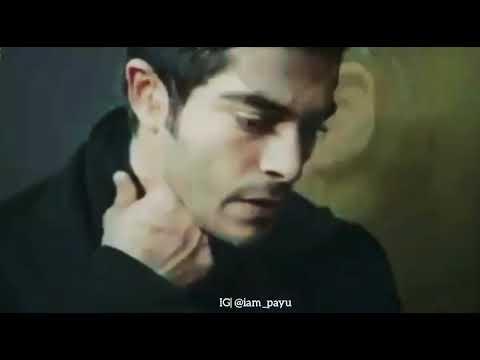 Xxx Mp4 Mere Dil Ko Tere Dil Ki Zaroorat Hai Hayat Murat Song Pyaar Lafzoo Mei Kahan WhatsApp Status Song 3gp Sex