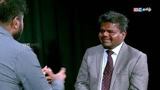 யுத்தம் முடிந்த 10 ஆண்டுகளில் தமிழர் நிலப்பரப்பில் நிகழ்ந்த மாற்றங்கள்!! | 05th Jan Agni Paarvai