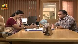Anandam -  Episode 455