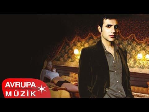 Teoman Güzel Bir Gün Official Video