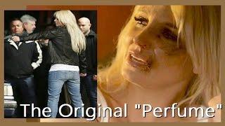 Britney Spears - The Original