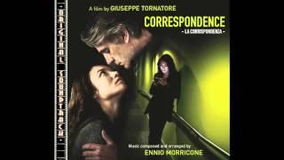 Ennio Morricone - Una stella, miliardi di stelle - Correspondence (La corrispondenza), OST