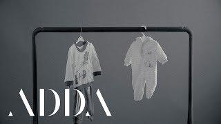Download ADDA - Suflete Pereche | Starile Addei: Sezonul 1, Episodul 2