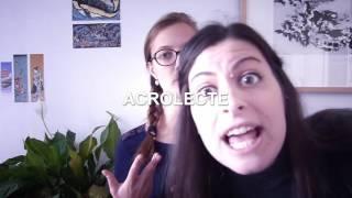 La Linguisterie #2 - Le créole est-il une langue ?