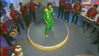 gurdas maan new  punjabi song ..2010