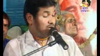 Hum Prem Diwani Hain....By rakesh thakur faridkot..Divya Channel--in bassi pathana---3