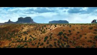 Optimus Prime: Warriors (Imagine Dragons)