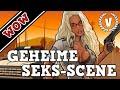Geheime Seks Scène Wat Ongelooflijke Weetjes