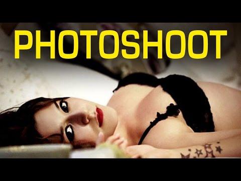 Xxx Mp4 Krishna Shroff Smoking Hot Photoshoot Jackie Shroff Daughter 3gp Sex